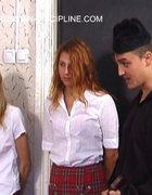 Stunning russian schoolgirls, pic #1