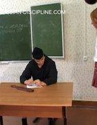 Stunning russian schoolgirls, pic #3