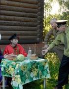 Ukrainian Forest, pic #3
