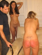 Daily Domestic Dicipline, pic #10