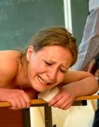 2 girls in despair, pic #13