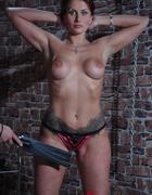 Cute slavegirl, pic #2