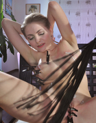 Whipping action, pic #14