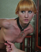 Hot BDSM action, pic #4
