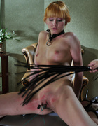 Hot BDSM action, pic #9