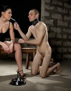 Show for slave