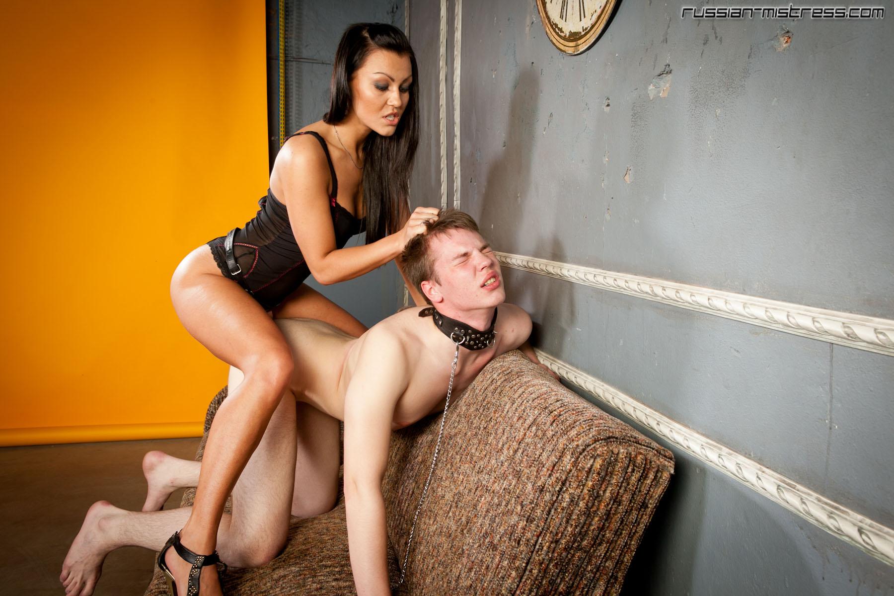 Калининград женское доминирование проститутки